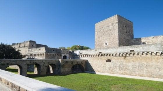 Festa dei musei, in Puglia due giorni di eventi: aperture serali  e archeologia 3d