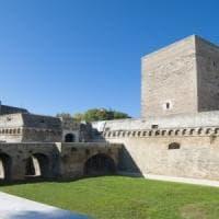 Festa dei musei, in Puglia due giorni di eventi: aperture serali  e archeologia