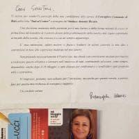 Bari, lettera ai genitori della preside candidata al Comune: è giallo.