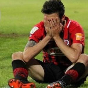 Calcio, il Foggia fa ricorso al Tar contro l'annullamento dei playout di serie B