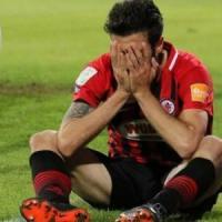 Calcio, il Foggia fa ricorso al Tar contro l'annullamento dei playout di