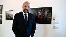 World Press Photo a Bari immagini che raccontano