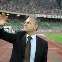 Bari, l'ex patron Giancaspro risponde per 6 ore al gip. Il legale: