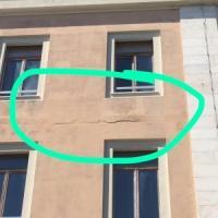 Terremoto, scuole e uffici evacuati da Barletta a Bari Nella Bat lezioni sospese anche domani per verifiche