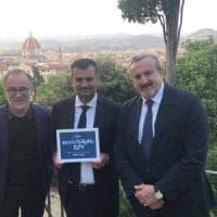 Bari, Decaro sfida Salvini: