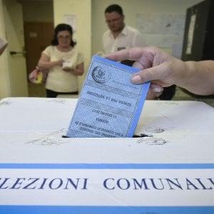 Elezioni e veleni a Bari, la Digos indaga su parentele e legami pericolosi dei candidati