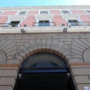 """Elezioni Bari, per la Commissione antimafia """"in lista due candidati impresentabili"""""""