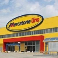 Lavoro, fallimento Mercatone Uno. In Puglia chiudono sei store, a casa 300 persone