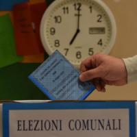 Elezioni in Puglia, dalle 7 seggi aperti. A Bari il voto anche per il nuovo sindaco:...