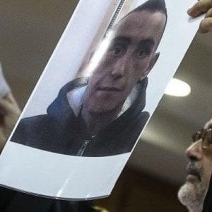 """Caso Cucchi, a Brindisi una lettera di minacce ai carabinieri: """"Altri nove devono morire"""""""