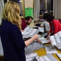 Elezioni europee, in Puglia Cinque Stelle primo partito, Lega subito dietro. Crolla...
