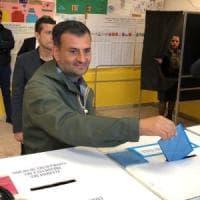 Comunali, a Bari al via lo spoglio: Decaro (Pd) largamente in vantaggio in tutte le...