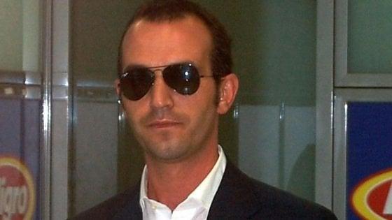 Escort e droga alle cene con Berlusconi, per Gianpi Tarantini altri 12 mesi di affidamento ai servizi sociali