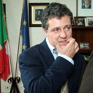 """Inchiesta giudici di Trani, Savasta ammette le tangenti e inchioda Nardi: """"Ero in un vortice"""""""