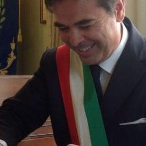 Ballottaggi, in Puglia il centrodestra tiene Foggia ed  evita il 'cappotto rosso'. Ma il centrosinistra vince 8-3