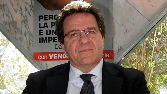 Bari, maxi sequestro da 27 milioni ai costruttori De Gennaro (Dec): bancarotta della MF Trading