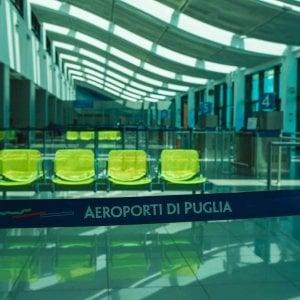 Aeroporti di Puglia cerca stilisti: un bando per disegnare le nuove divise per i dipendenti