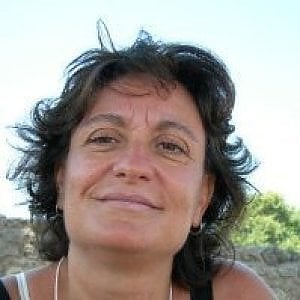 Avvocati, addio Grazia Serini: era la paladina dei diritti
