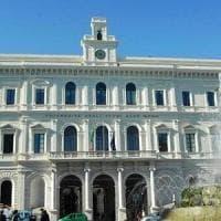 Università, a Bari uno sconto per chi torna a iscriversi dopo aver abbandonato gli studi
