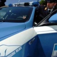 Bari, assalto in autostrada a portavalori: rapinatori in suv scappano con 100mila euro in monete