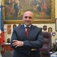 Università di Bari, il rettore Antonio Uricchio lascia in anticipo: a Roma per l'Anvur