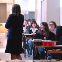 Maturità, in Puglia la carica dei 40mila studenti per il nuovo esame: