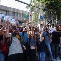 Maturità al via per 38mila studenti pugliesi con l'incubo 'bustone'