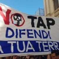 "Diktat di Trump a Salvini su Tap, protesta il sindaco di Melendugno: ""Basta alle ingerenze..."