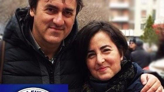 """Taranto, incendiata l'auto di Fulvia Gravame dei Verdi: """"In prima linea sull'Ilva"""""""