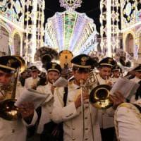 Cuore di banda, ad Acquaviva il festival dedicato alle bande musicali di ieri e di oggi