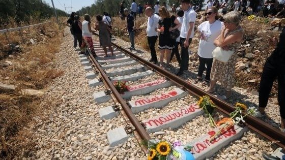 Strage dei treni, ricusati i giudici del processo per le 23 vittime: dovrà essere nominato nuovo collegio