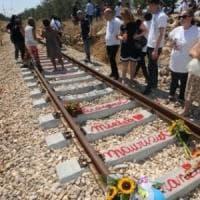 Strage dei treni, ricusati i giudici del processo per le 23 vittime: dovrà