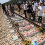 Strage dei treni, ricusati  i giudici del processo  per le 23 vittime: sarà  nominato nuovo collegio
