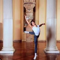 Da vittima dei bulli a ballerino diplomato alla Scala: la piroetta perfetta