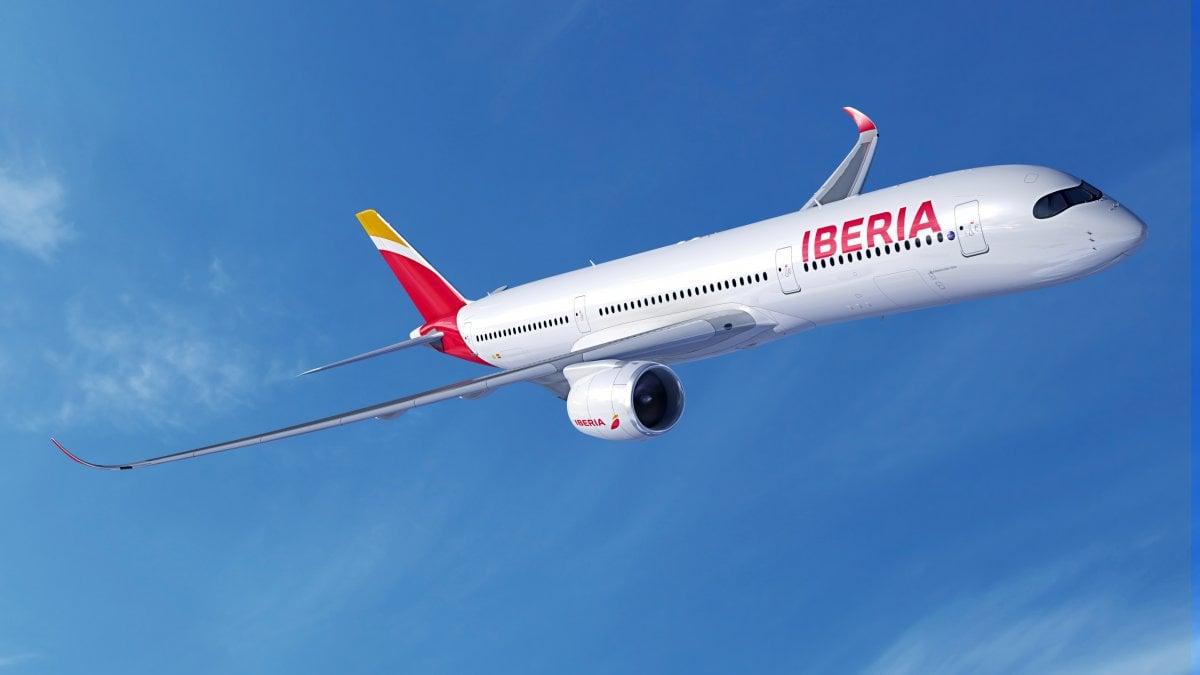 Il volo Bari-Madrid raddoppia: dal 1° luglio due collegamenti a ...