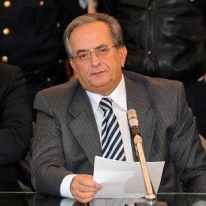 Il procuratore capo di Taranto Capristo indagato per abuso d'ufficio sul falso complotto Eni