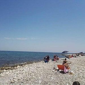 Bari, analisi ok: via libera ai bagni nel mare lungo la costa sud dopo Torre Quetta