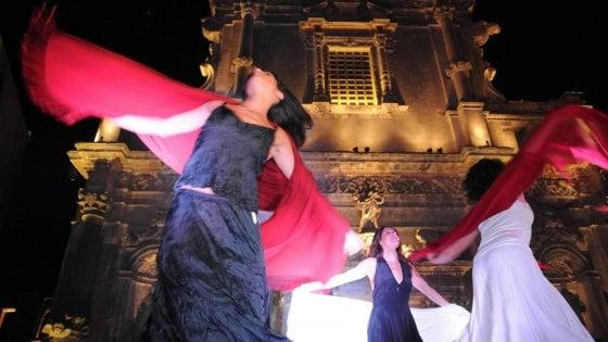 Festival Notte della taranta, attesi in 350mila. Elisa e Guè Pequeno al Concertone di Mastrangelo