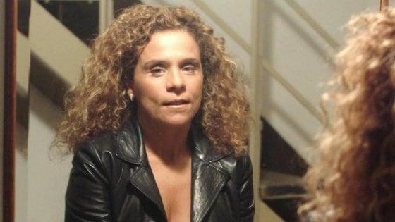 Violenza sulle donne, al Policlinico di Bari una stanza per le vittime nel nome di Anna Costanzo