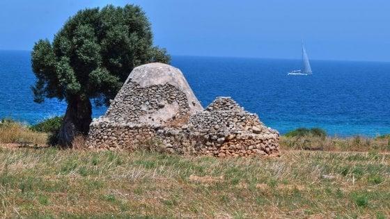 Turismo, Costa Ripagnola sarà un parco protetto ma non si ferma il progetto del resort sul mare