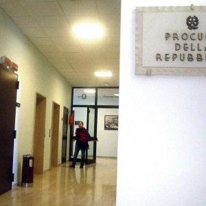 Sentenze truccate a Trani, 12 indagati: per i magistrati arrestati un giro d'affari di 2 milioni