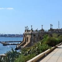 Giochi del Mediterraneo, il Governo sostiene la candidatura di Taranto 2025