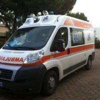 Incidente sulla Lecce-Gallipoli, muore 33enne: l'auto è uscita di strada