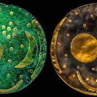 Sui fondali del Salento la più antica immagine del cielo? Gli archeologi la cercano in...