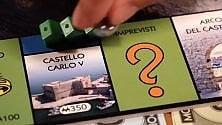 Il nuovo Monopoly  è ambientato a Monopoli