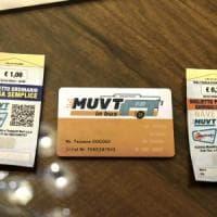 Bari, cambiano la sosta e il trasporto pubblico: stop alla carta, i biglietti saranno card e spariscono i pass