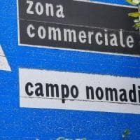 """Campi Rom, Decaro (Anci) contro Salvini: """"I sindaci non fanno schedature"""""""