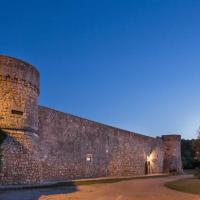 Salento, un castello del Cinquecento in vendita: costa oltre 4 milioni