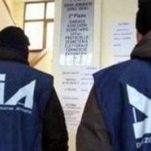 Mafia, l'allarme della Dia per le cosche di Foggia e l'infiltrazione della criminalità barese nell'edilizia e nel commercio
