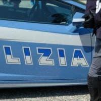 Martina Franca, con la moto investe una mucca ferma sulla carreggiata: morto 49enne